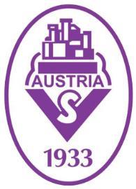 SV_Austria_logo