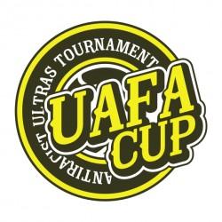UAFA-CUP_logo