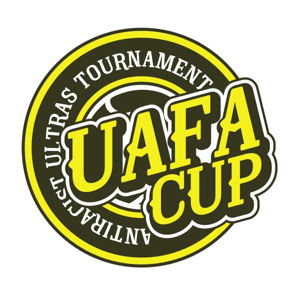 uafa football